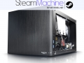 steam-machine-materiel-net-3