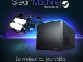 steam-machine-materiel-net-5