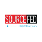 Logo Source Fed