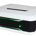 Steam Machine CyberPowerPC