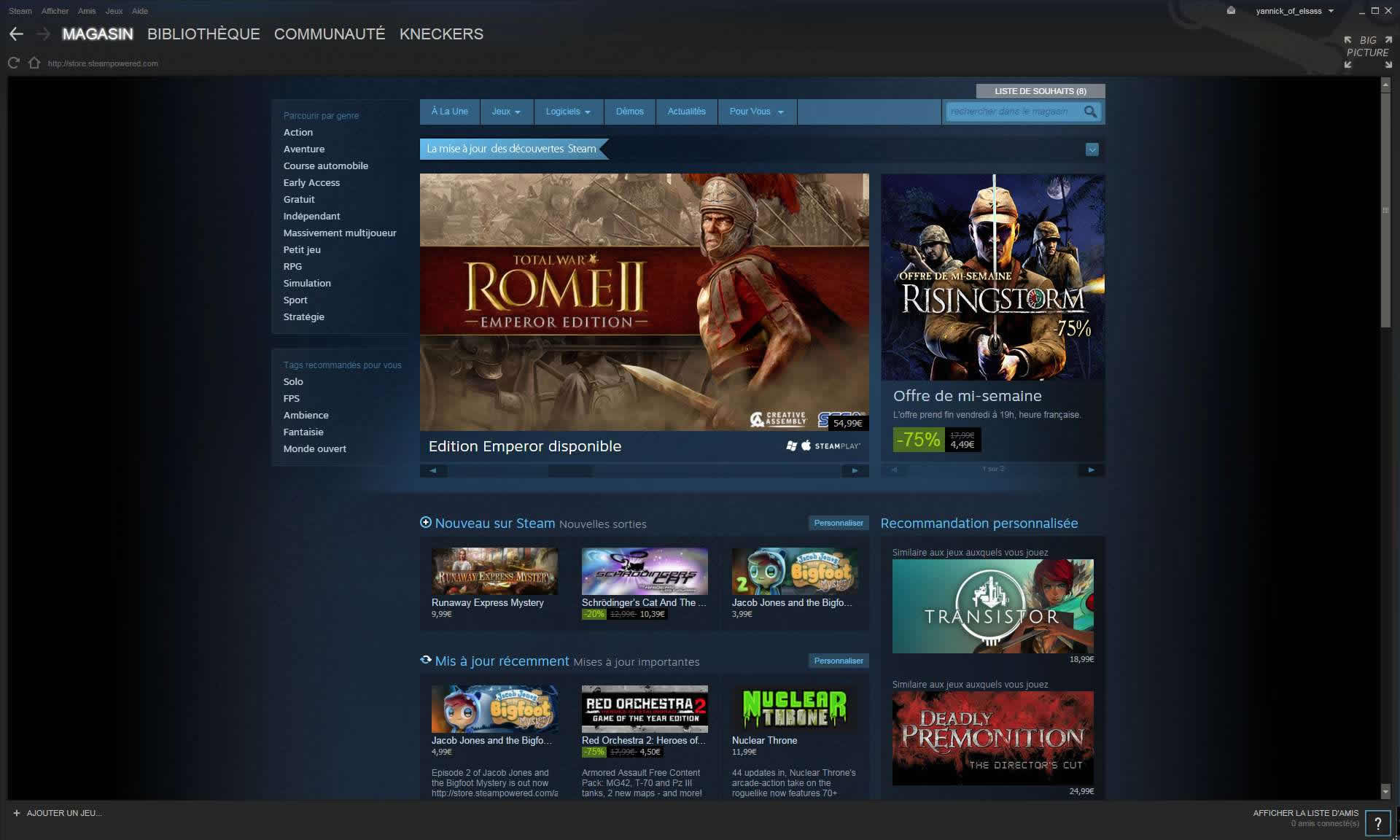 home-new-steam